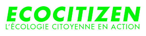 EcoCitizen